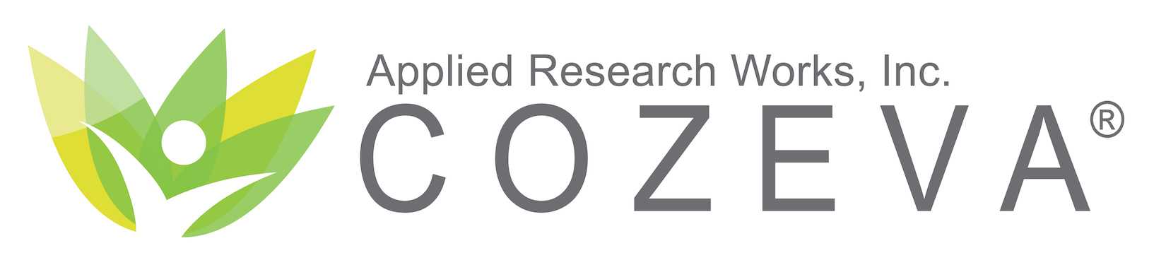 Cozeva®, Applied Research Works, Inc. HEDIS® Solution, Awarded P4P ...